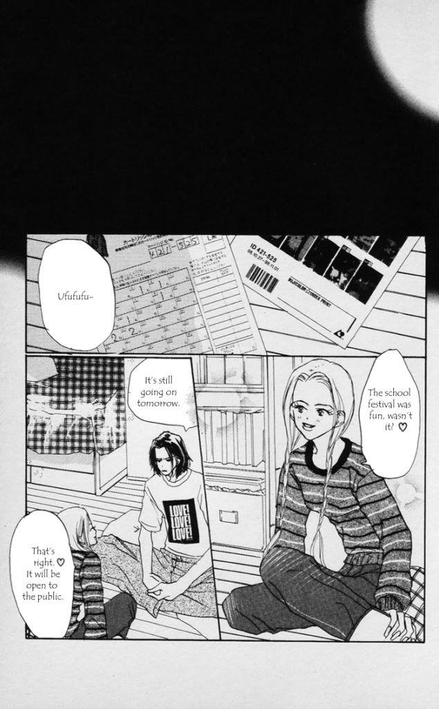 Sensei! 36 Page 2