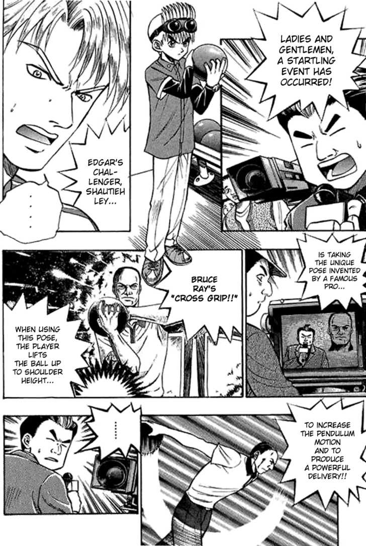 Bowling King 11 Page 2