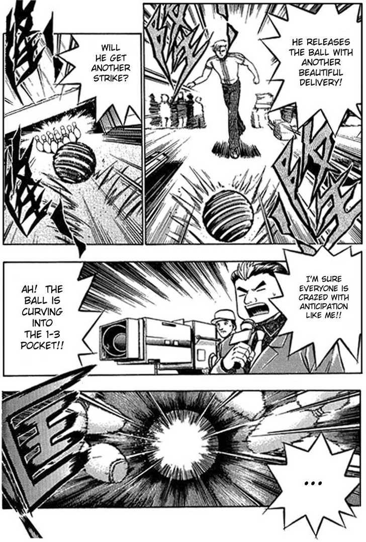Bowling King 19 Page 2
