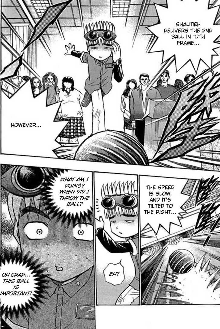 Bowling King 20 Page 2