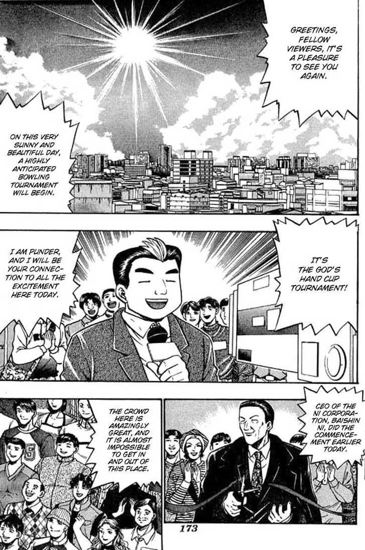 Bowling King 58 Page 2
