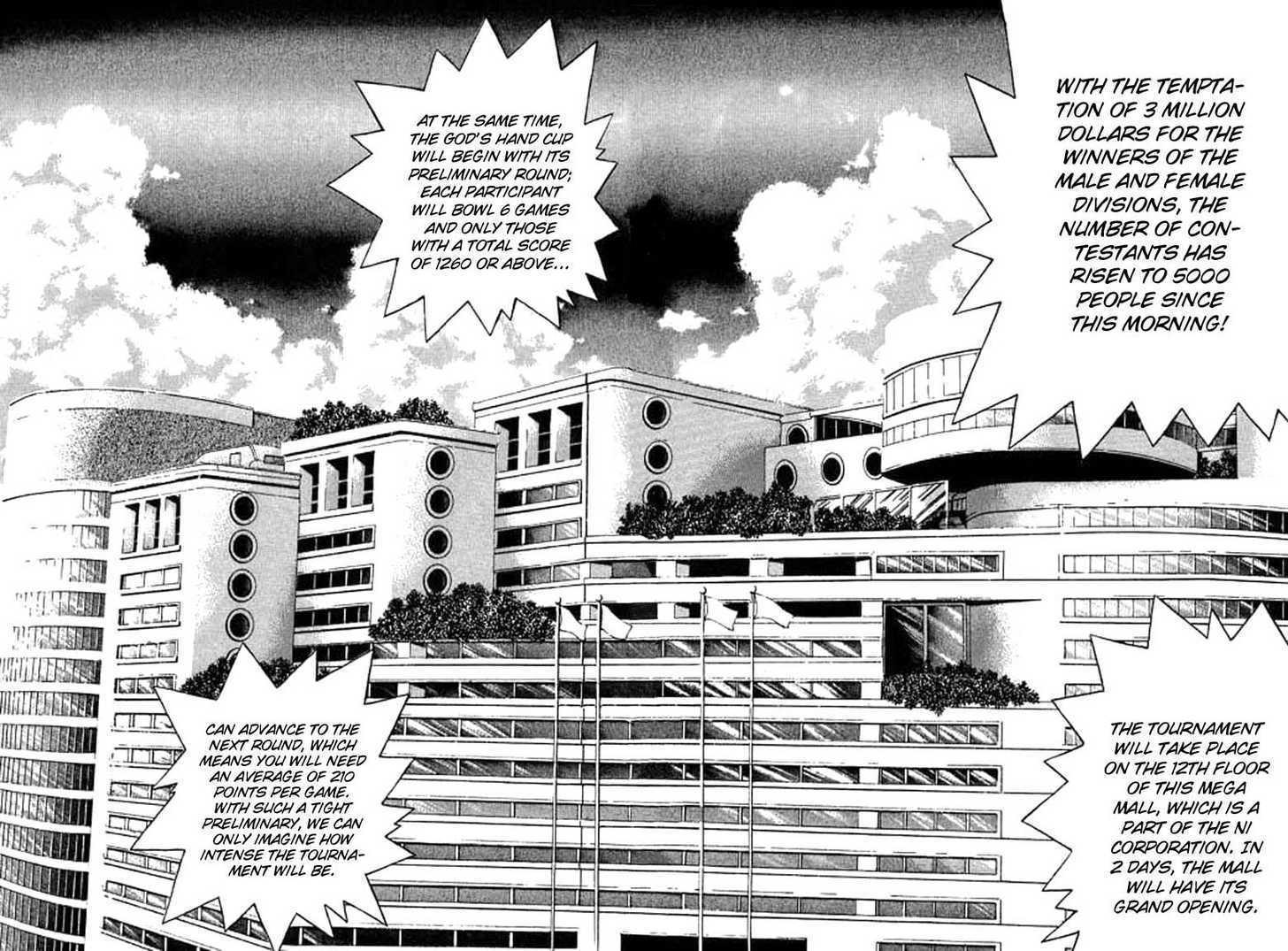 Bowling King 58 Page 3