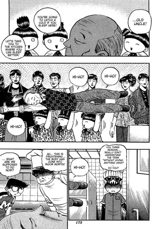 Bowling King 102 Page 3