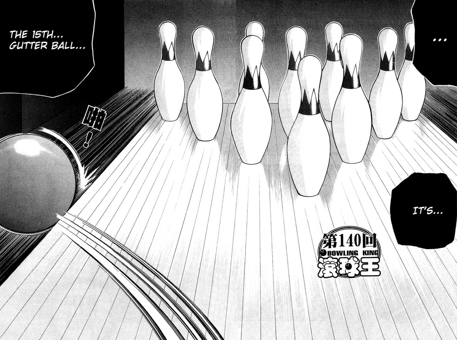 Bowling King 140 Page 2