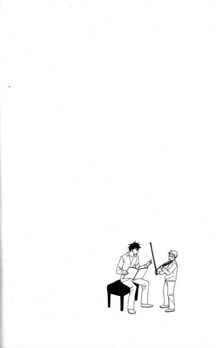 Nodame Cantabile 31 Page 2