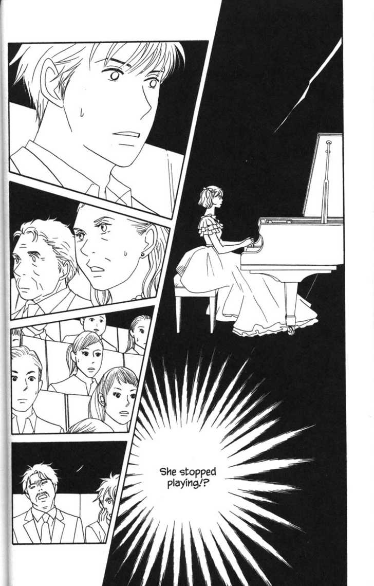 Nodame Cantabile 48 Page 2