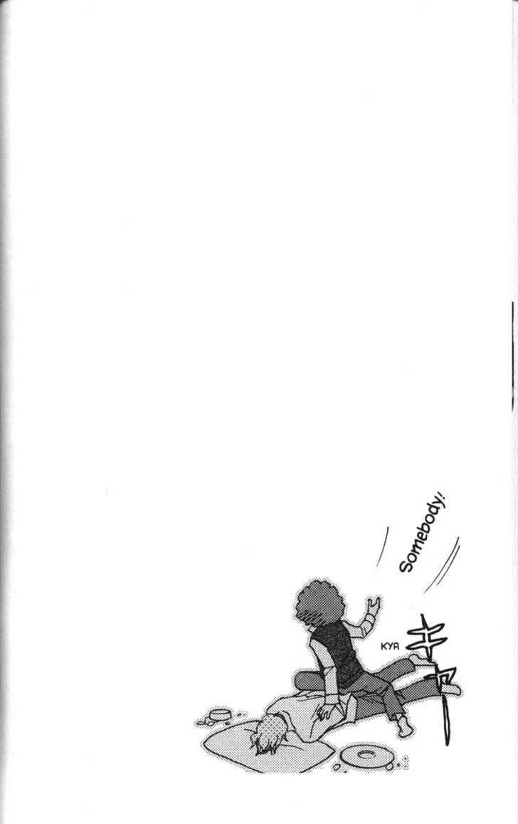 Nodame Cantabile 49 Page 2