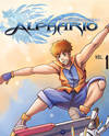 Alphario: The World Connection