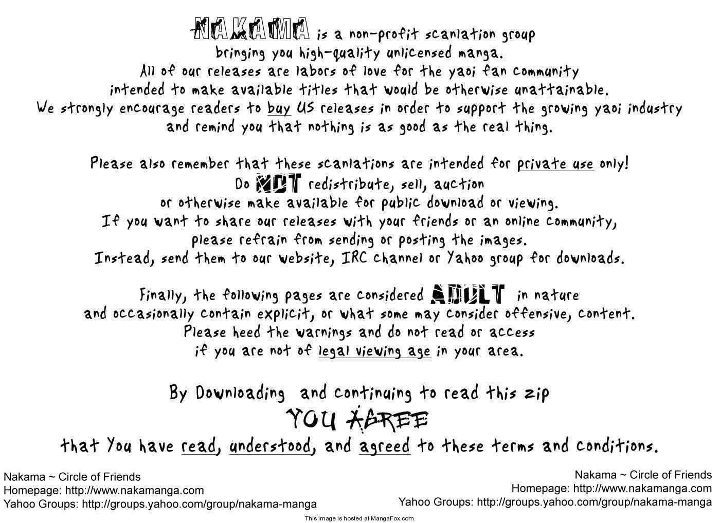 Sex Pistols 1.1 Page 1