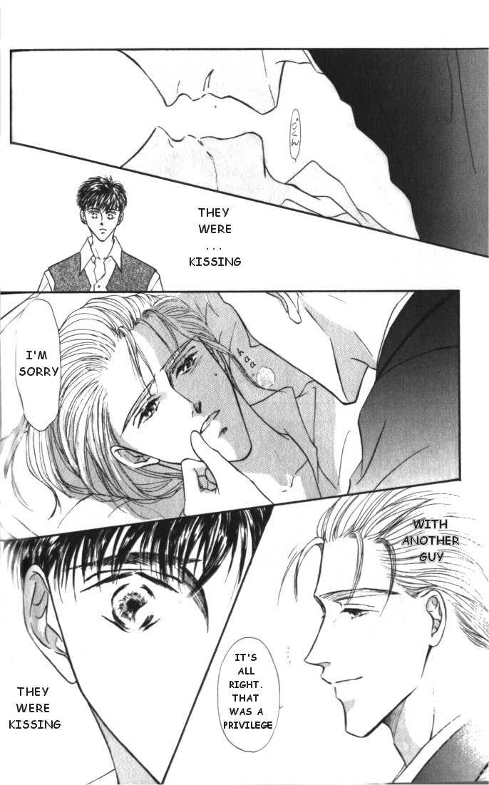 Love Mode 4.3 Page 2
