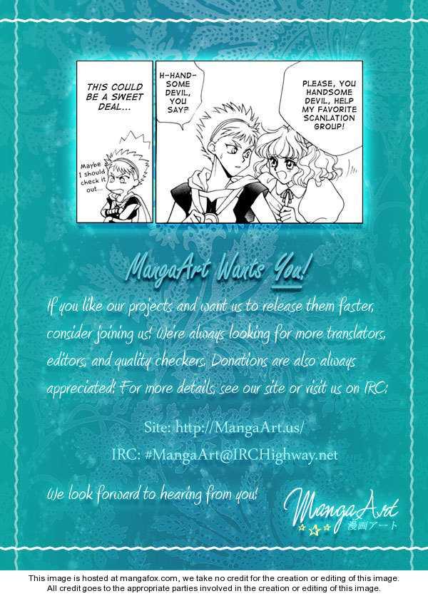 Angelique 8 Page 2