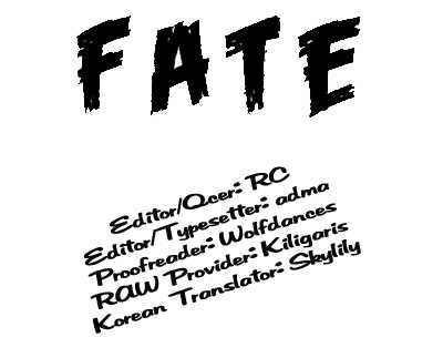 Fate 3 Page 2