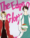 Haikyu!! dj - The Edge of Glory