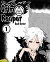 The Grim Reaper - Soul Savior