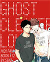 Haikyu!! dj - Ghost Cleaner Love