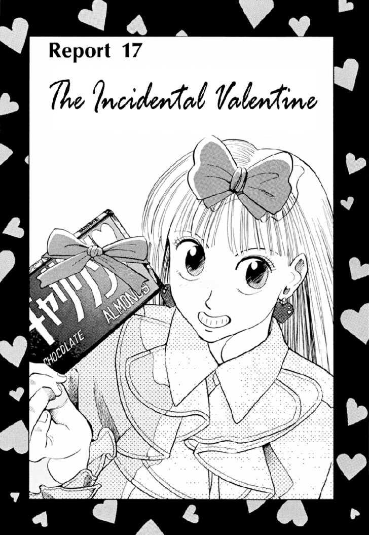 Okama Report 17 Page 2