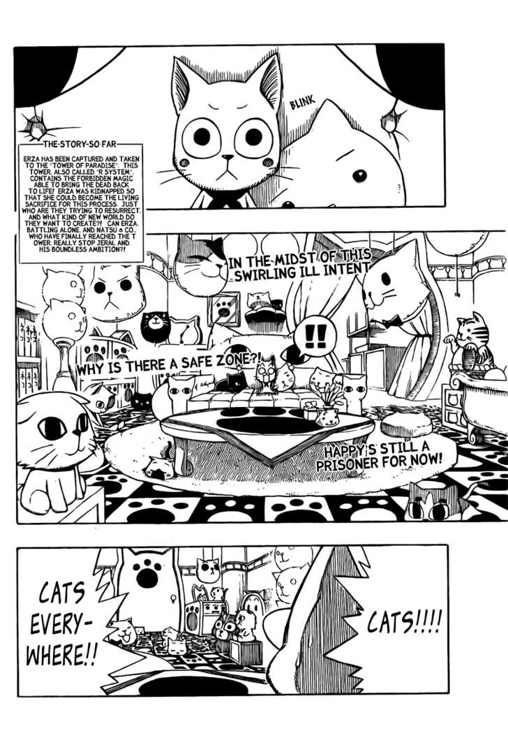 Fairy Tail 79 Page 2