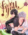 Gintama dj - For You Jelly Beans