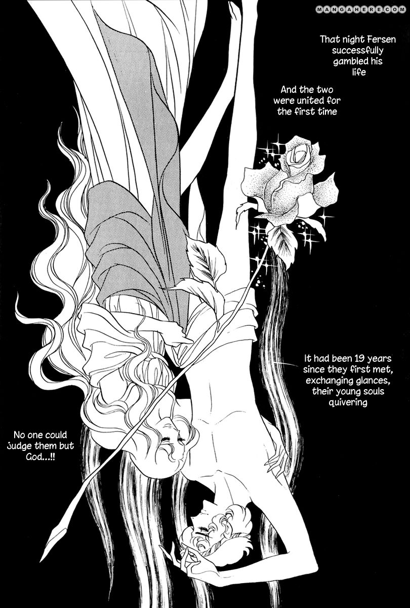 Rose of Versailles 60 Page 2