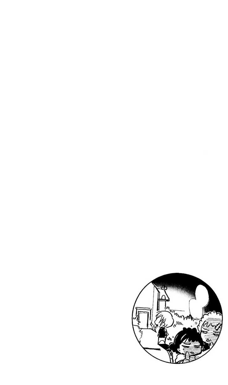 Kurumi-tic Miracle 2 Page 2