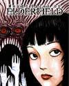 Weird Tales of Elderfield