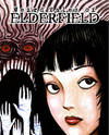 Weird Tales of Elderfield