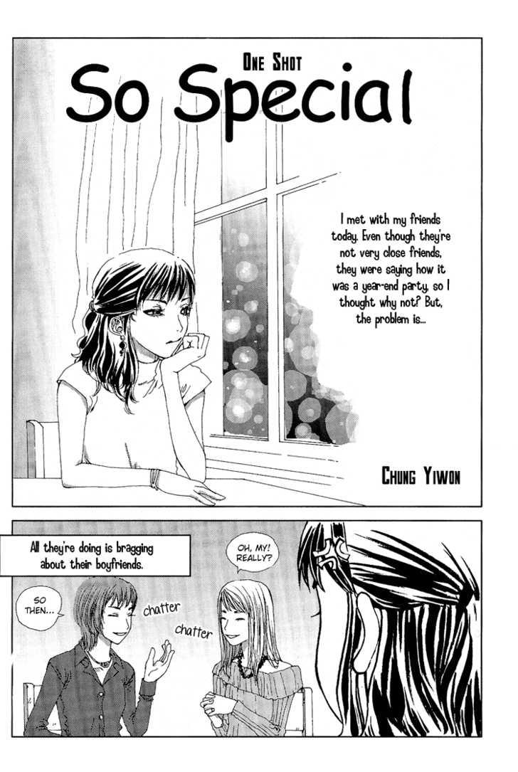 Super Boyfriend 2 Page 2