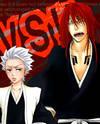 Bleach dj - VS!!