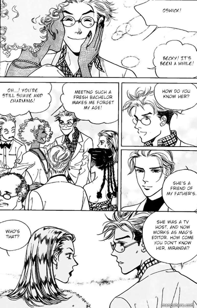 Full House 71 Page 4