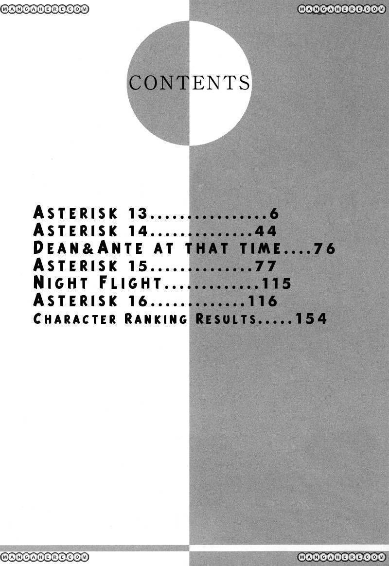 Asterisk 13 Page 3