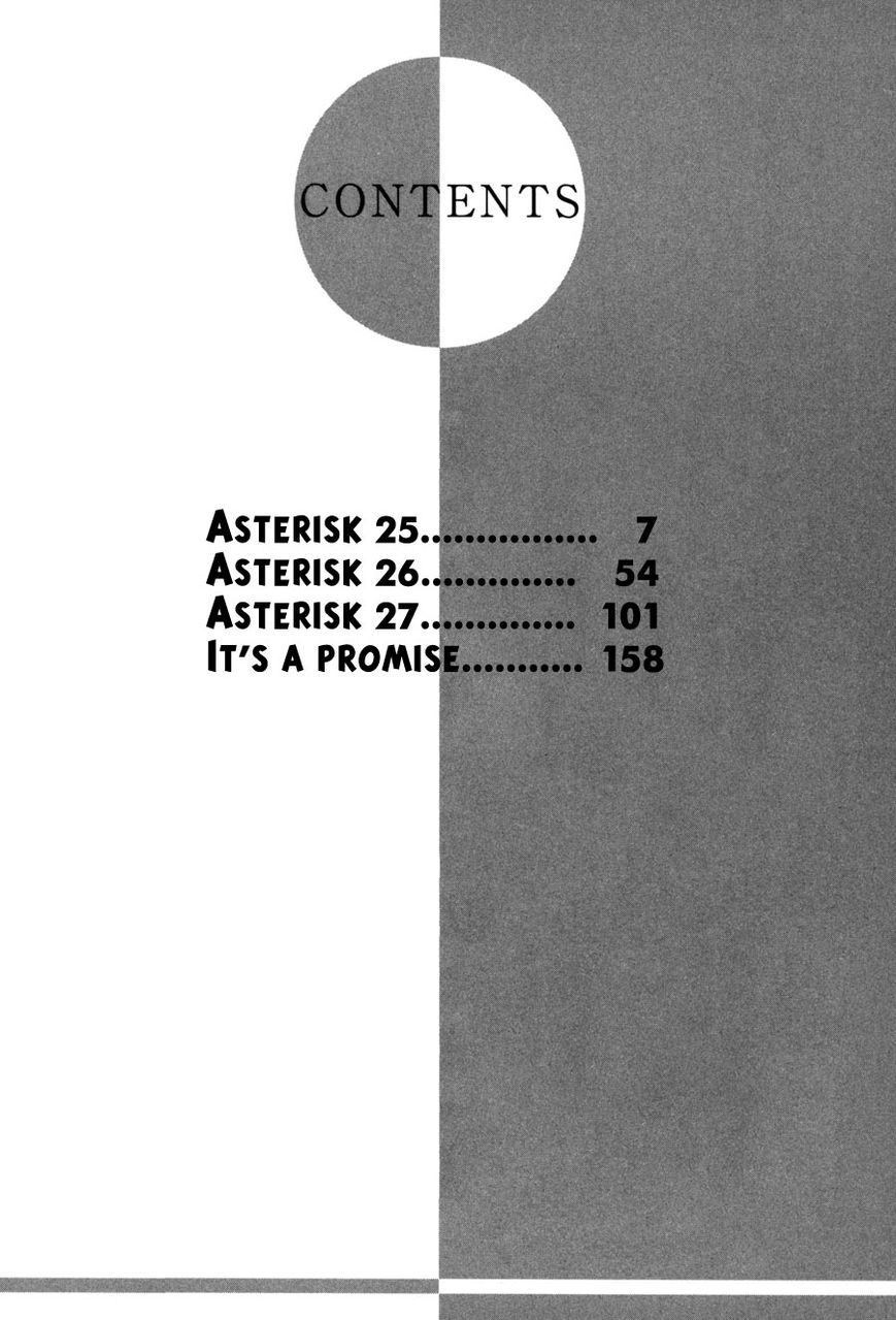 Asterisk 25 Page 3