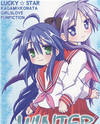 Lucky Star dj - Lucky Point