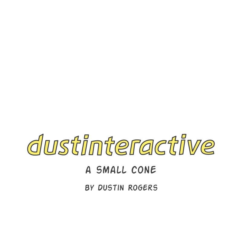 dustinteractive 70 Page 1