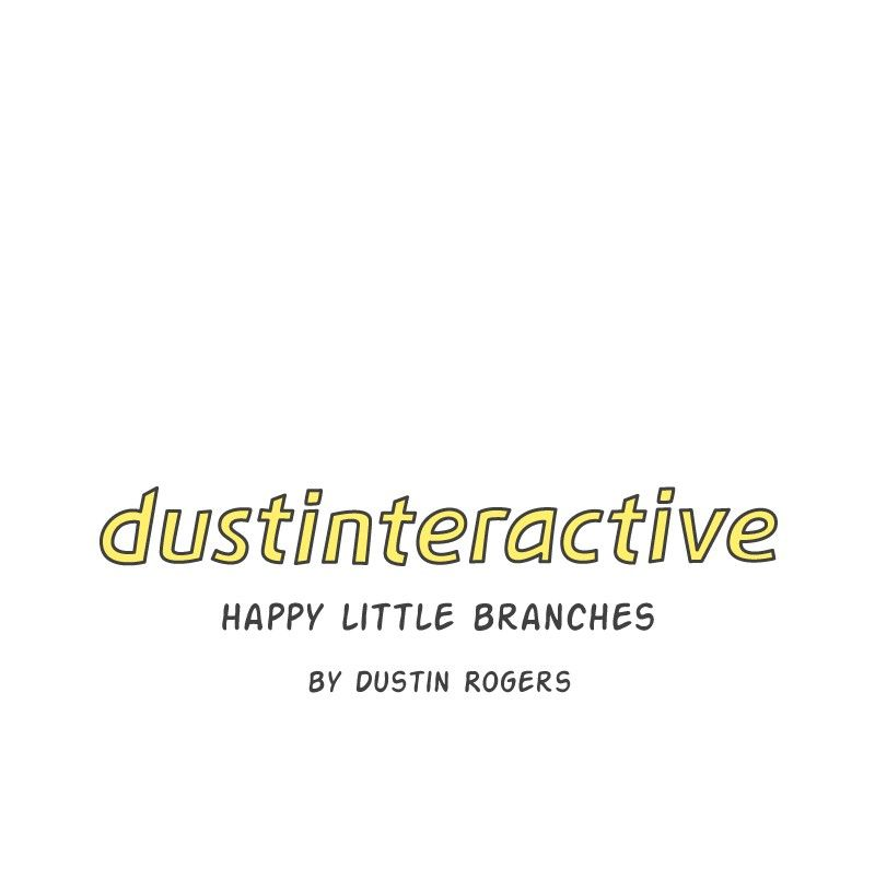dustinteractive 106 Page 1
