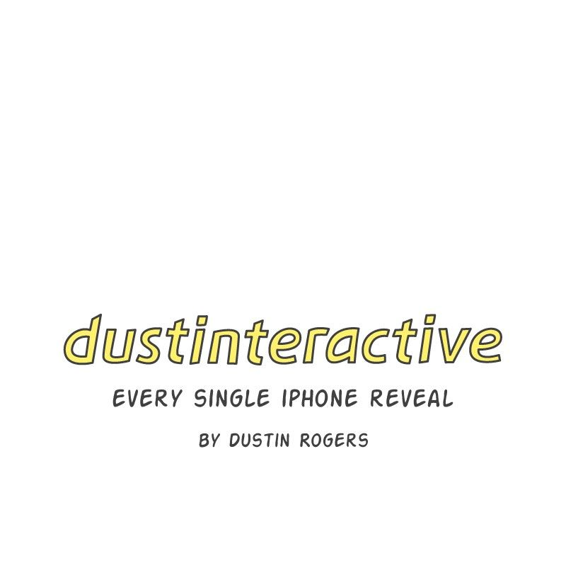 dustinteractive - Chapter 120 - 1