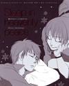Hoozuki no Reitetsu dj - Sleep in heavenly peace
