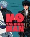 Gintama dj - No Talking Man