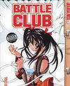Battle Club