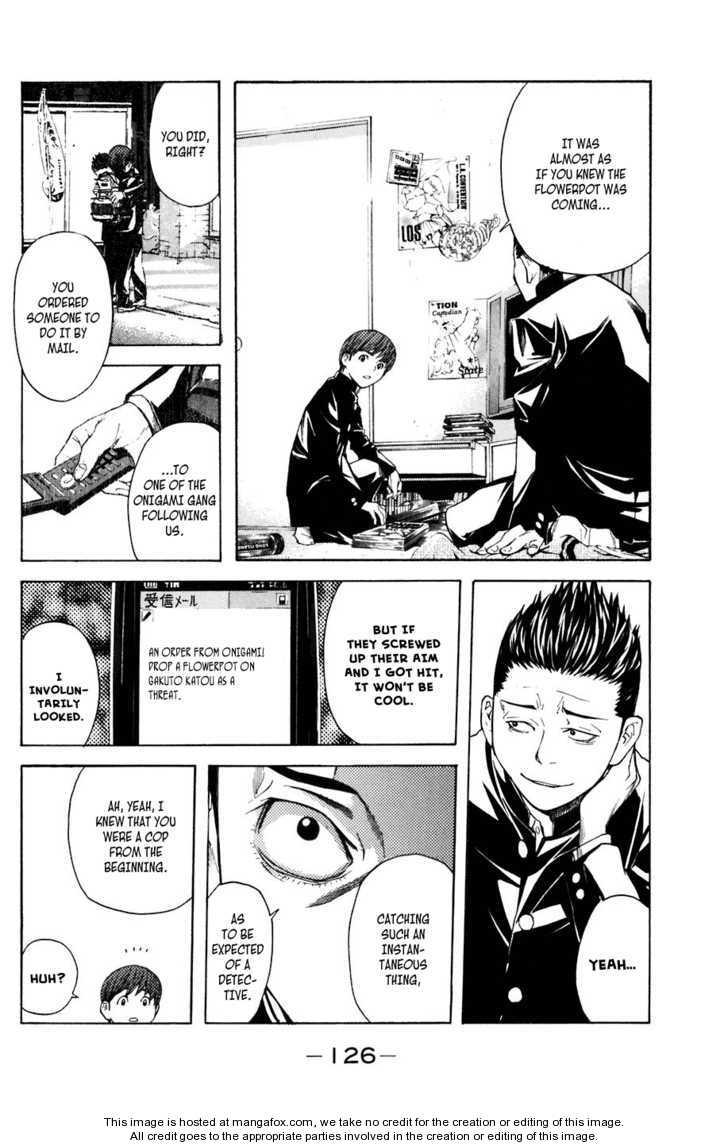 Shibatora 20 Page 2