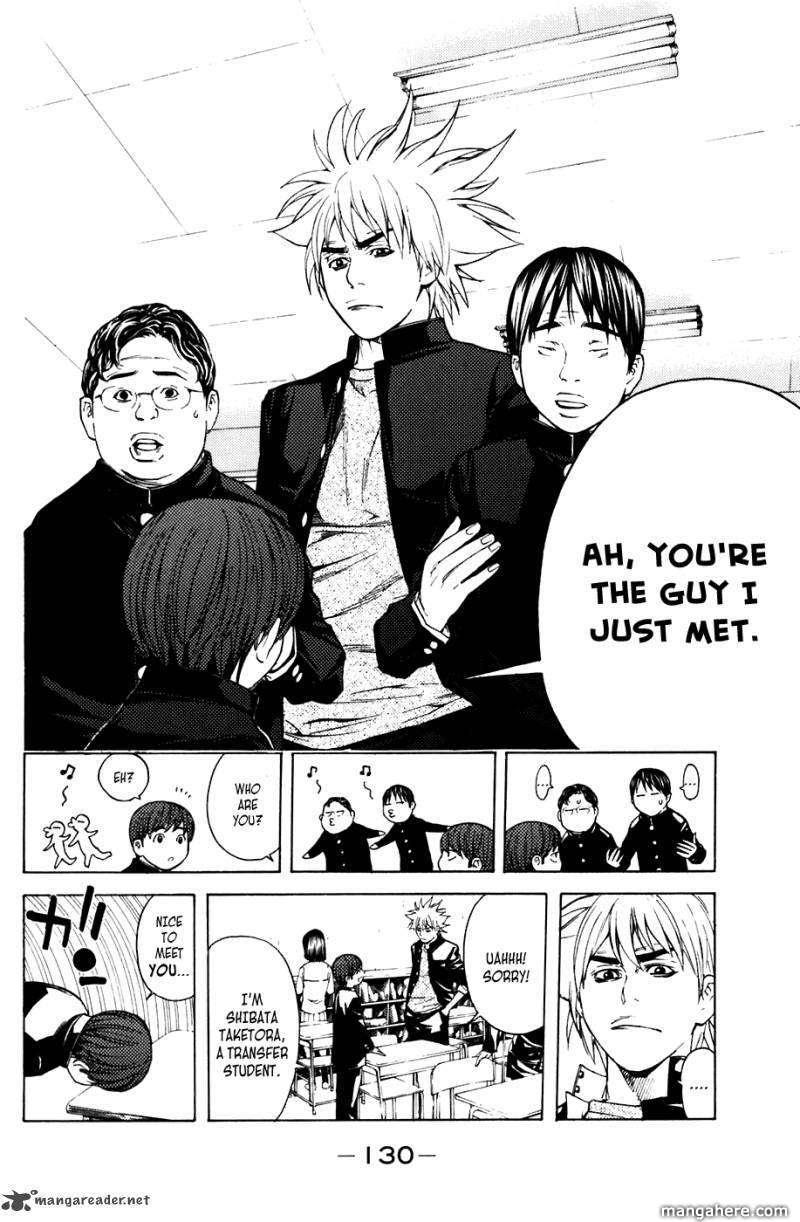 Shibatora 47 Page 2