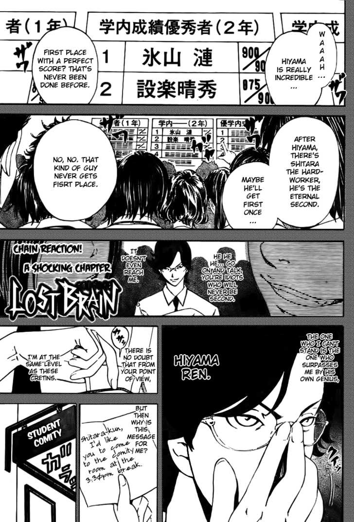 Lost+Brain 2 Page 2