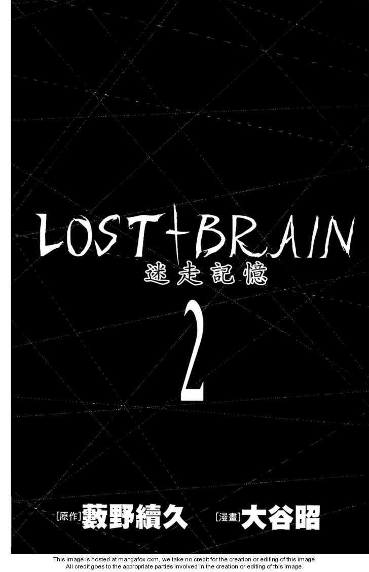 Lost+Brain 8 Page 2