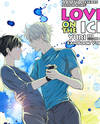 Yuri!!! on Ice dj - Love on the Ice