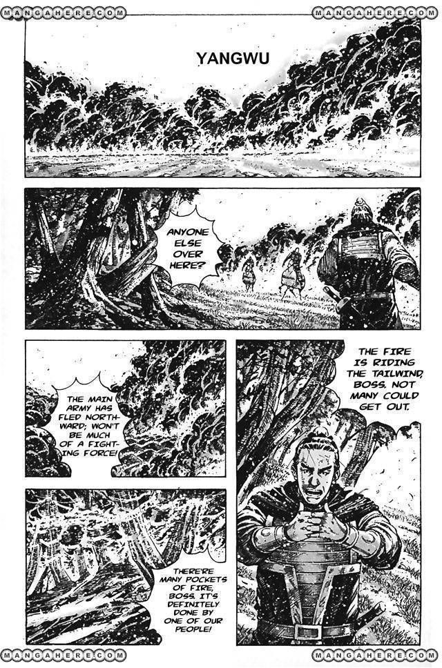 The Ravages of Time 348 Page 2