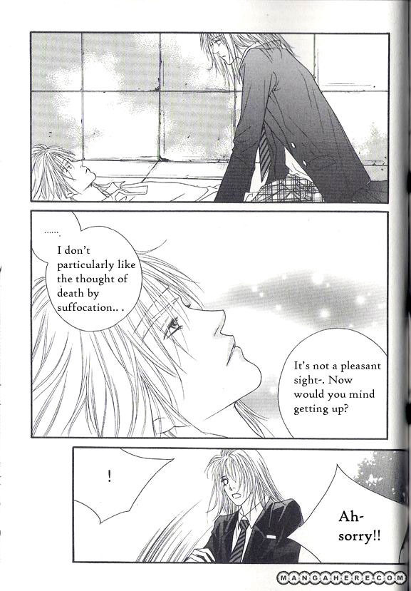 Promise 2 Page 2