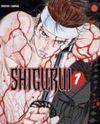 Shigurui