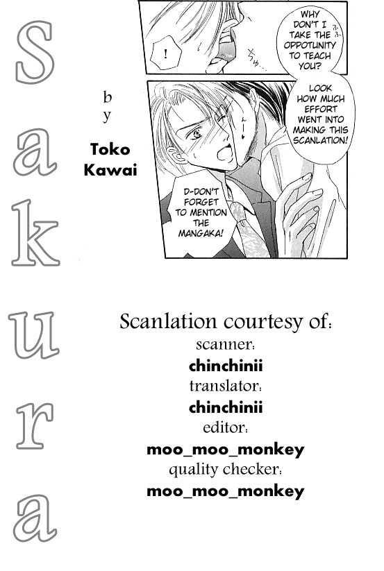 Bónd(z) 4 Page 1