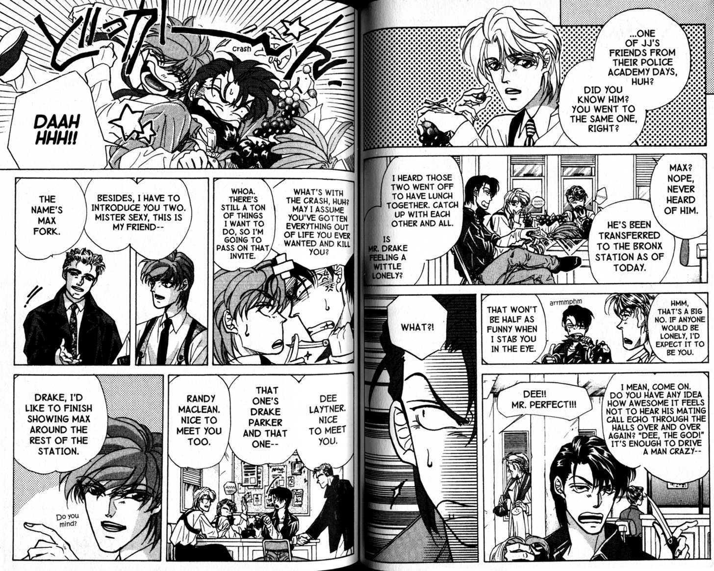 Fake 15 Page 2