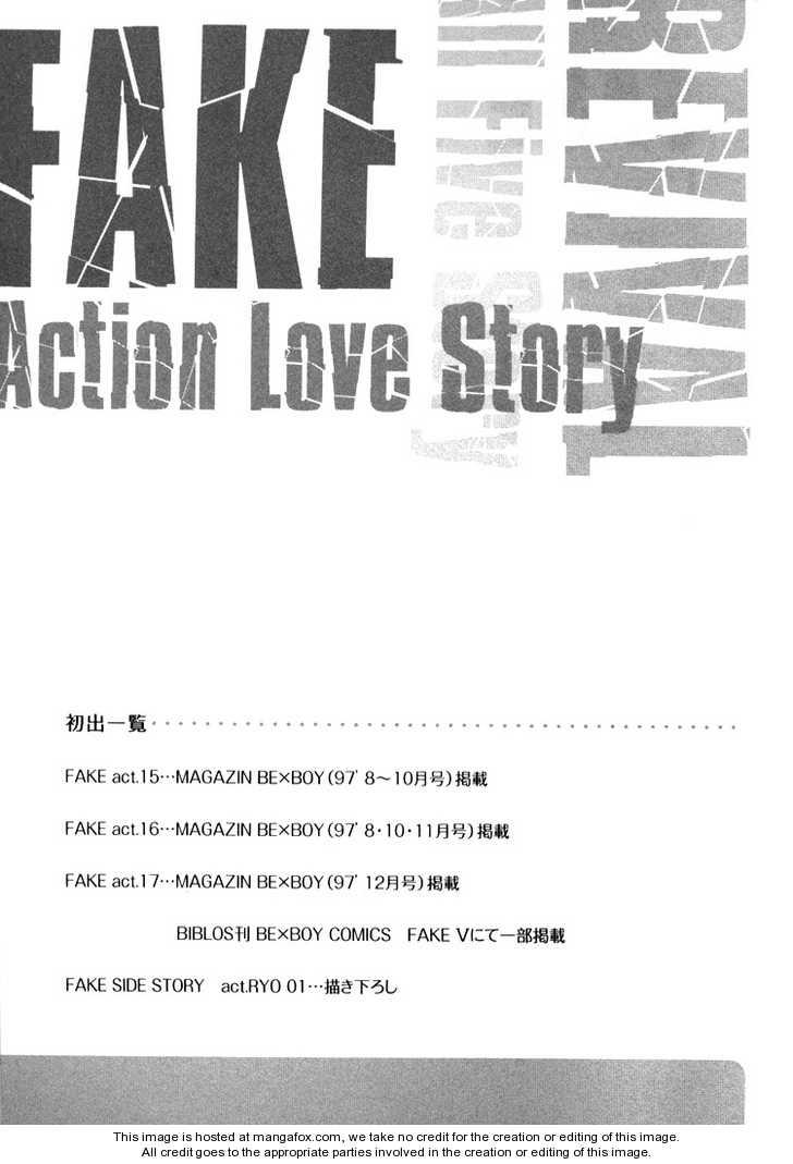 Fake 4 Page 2