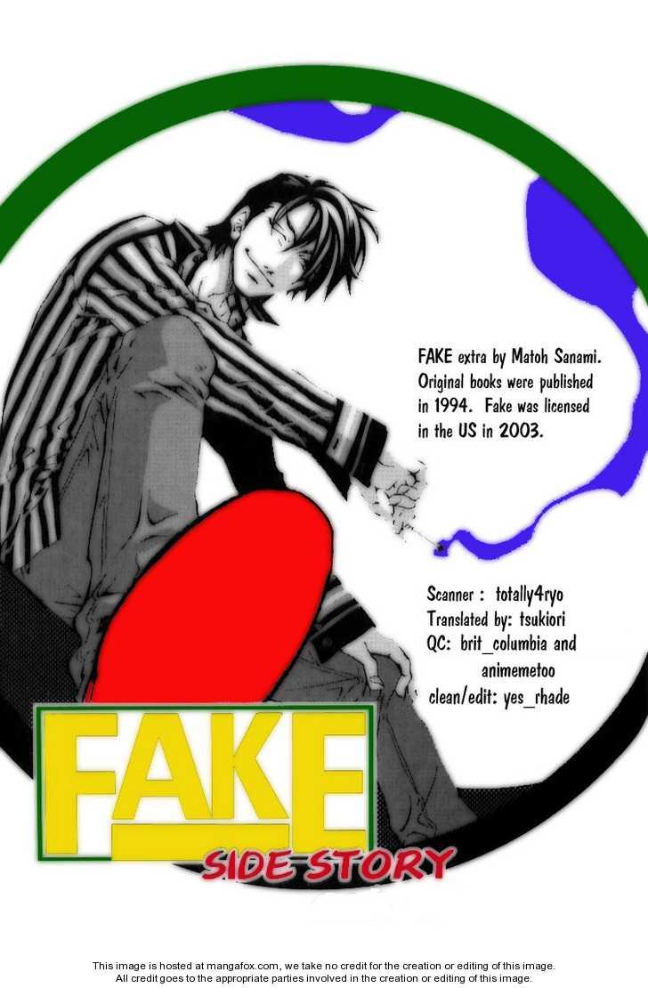 Fake 5 Page 2